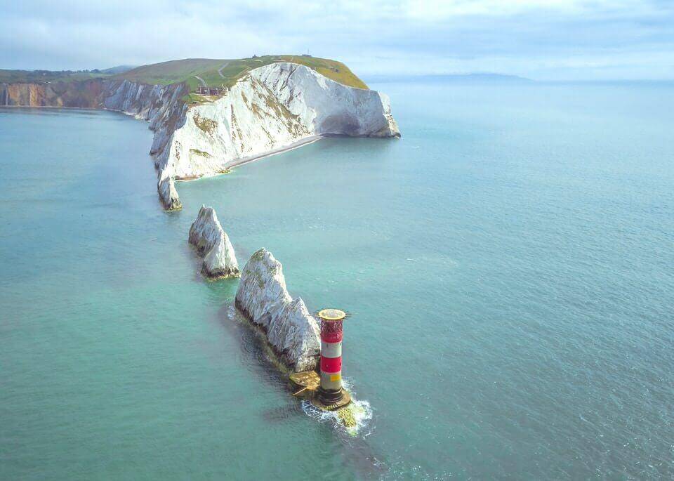 needles-isle-of-wight