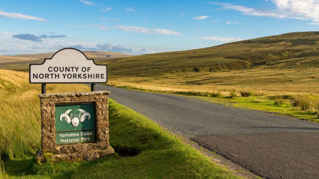 Yorkshire quiz