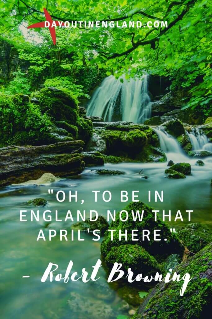 england quotes