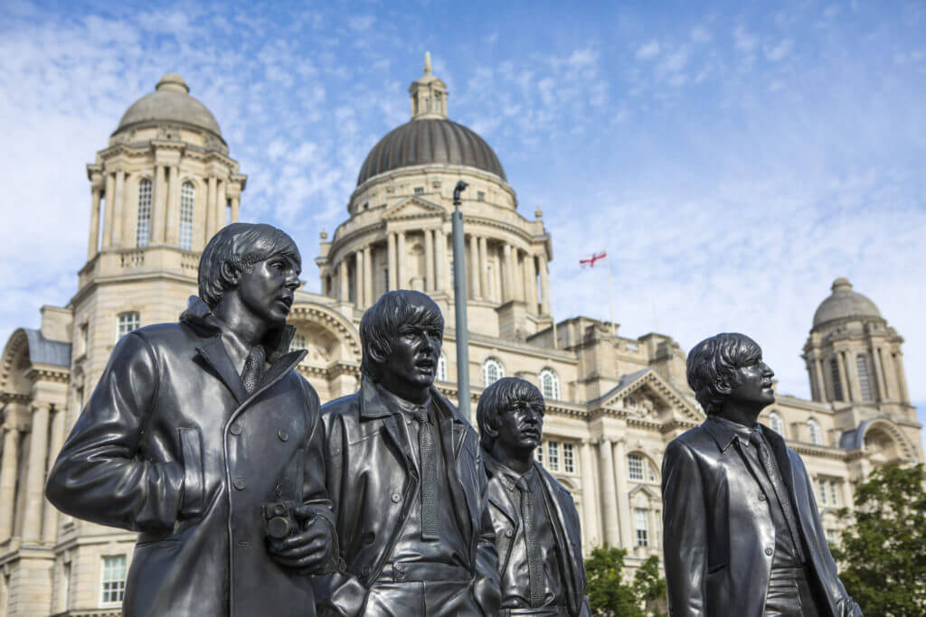 what to do day out in north west england