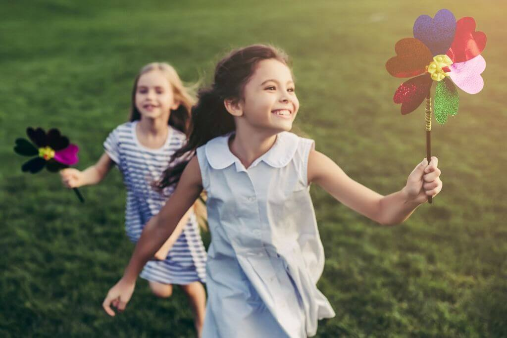 childrens day out tips