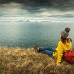 adventurous bloggers