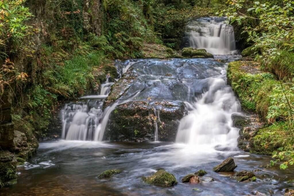 Famous UK Rivers