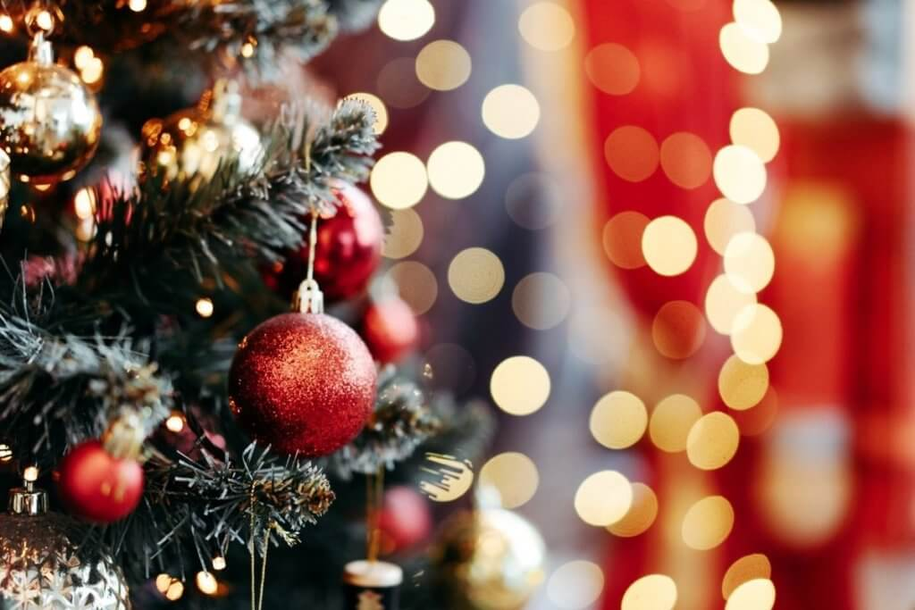 events in the midlands for christmas