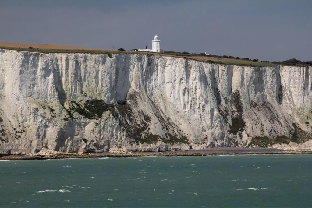 england landmarks