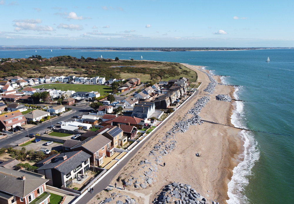 What to do Hayling Island