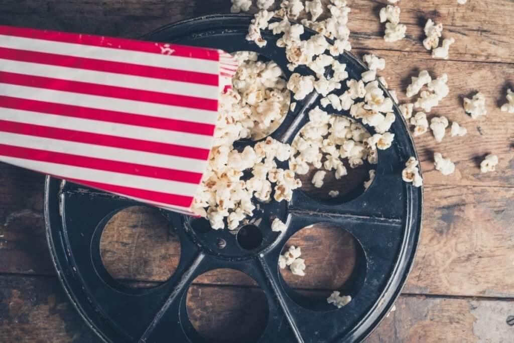 quiz about british films