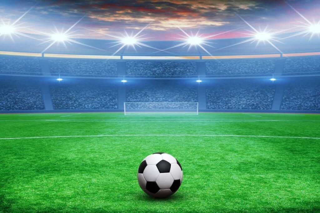england sports quiz