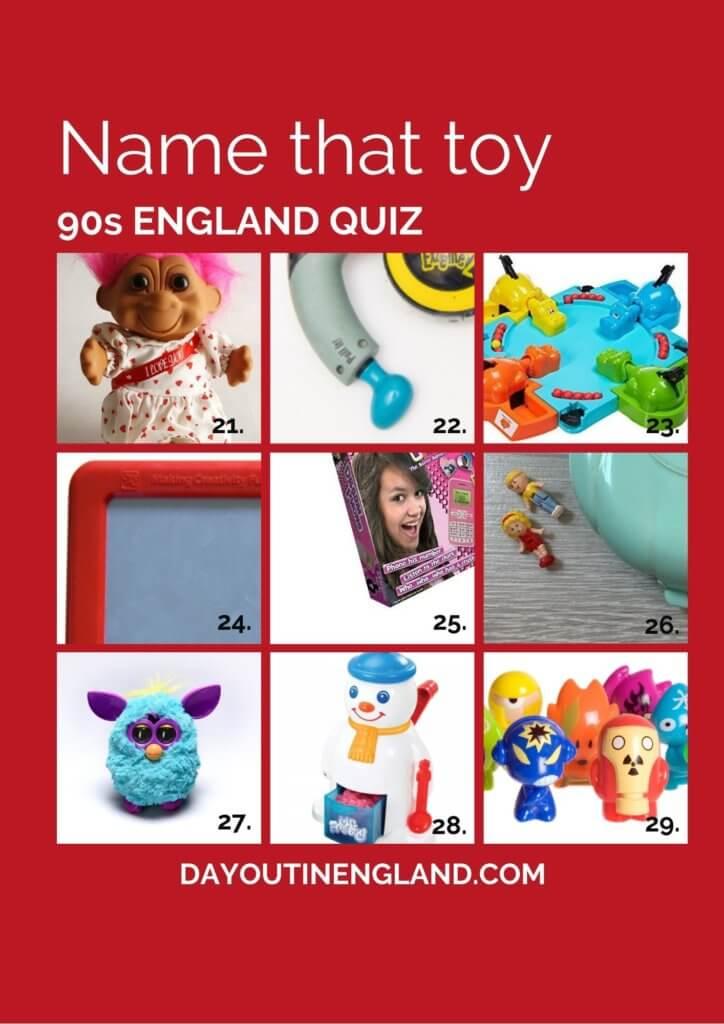 90s toys quiz