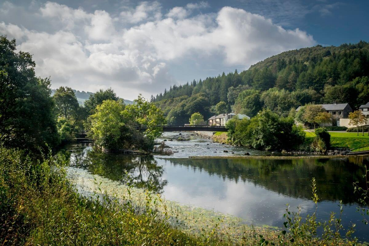 11 Unique Days Out in Cumbria for all the Family