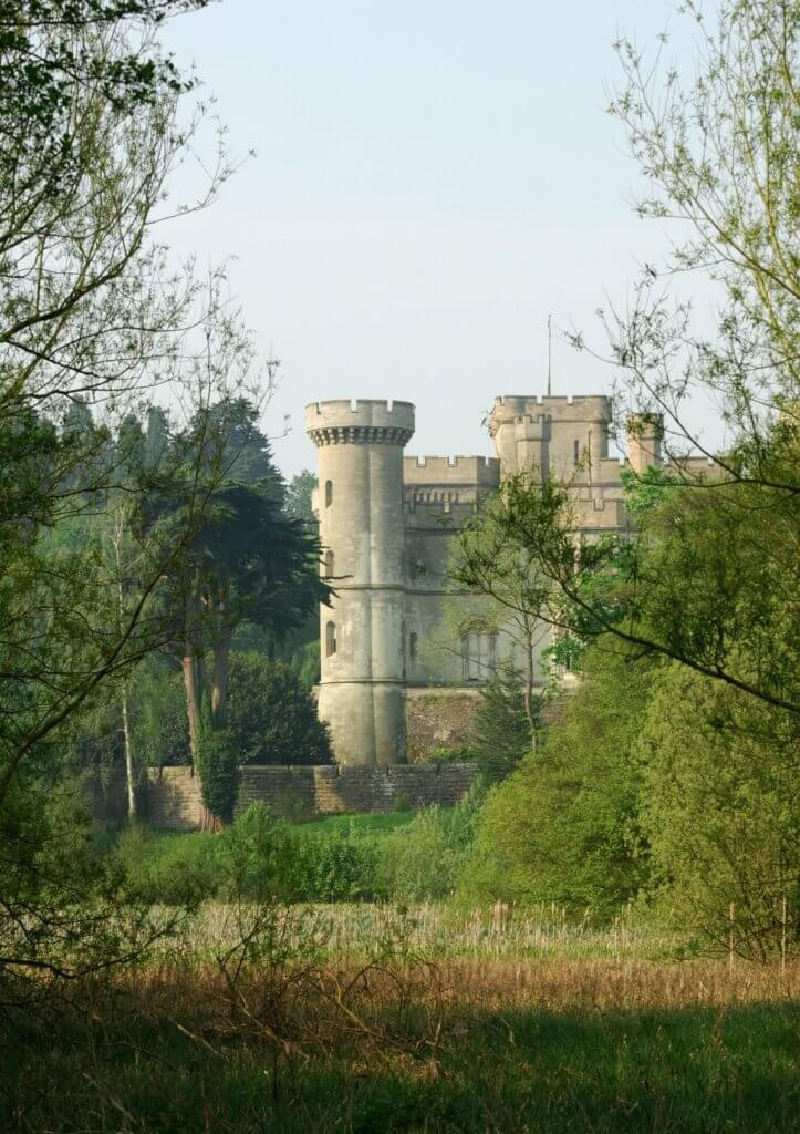 things to do herefordshire
