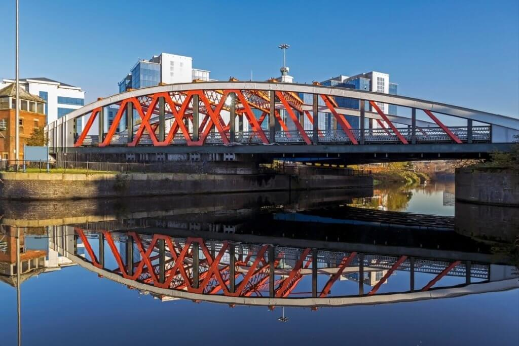fun things to do in chinatown greater manchester