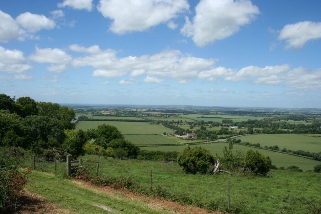 oxfordshire things to do
