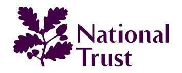 National Trust vs English Heritage