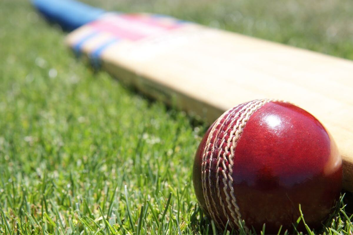17 Interesting Facts About Cricket in England