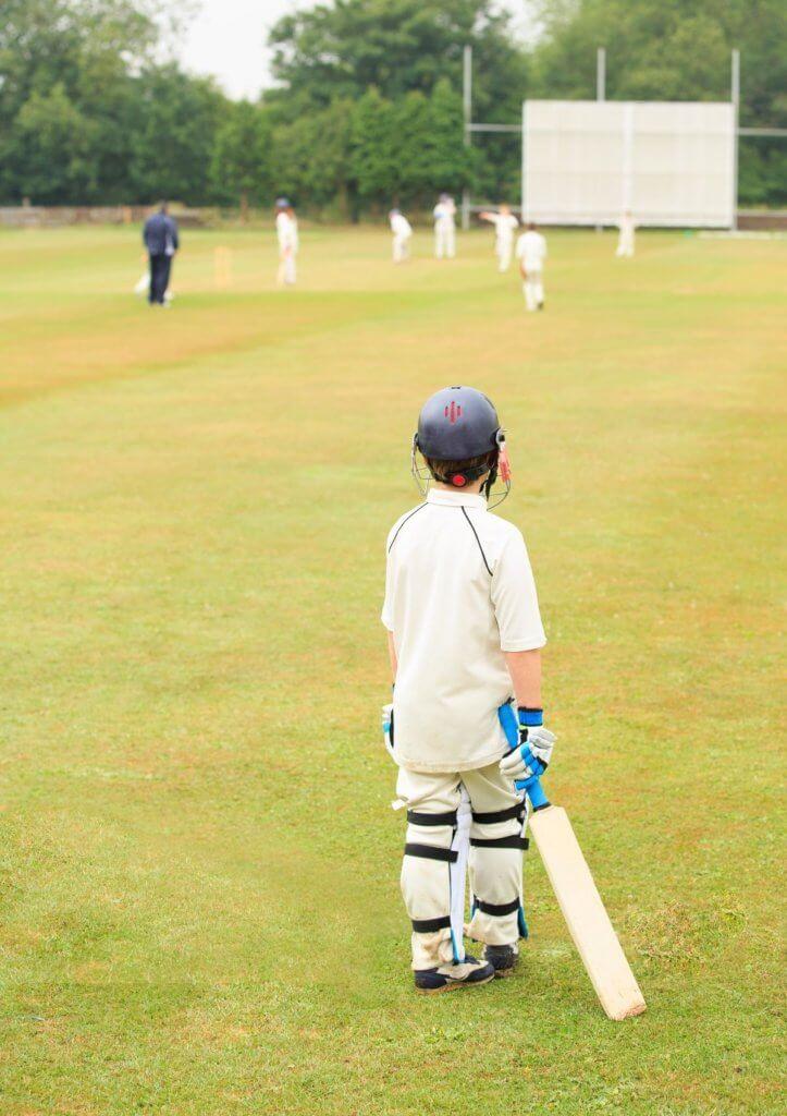england cricket facts