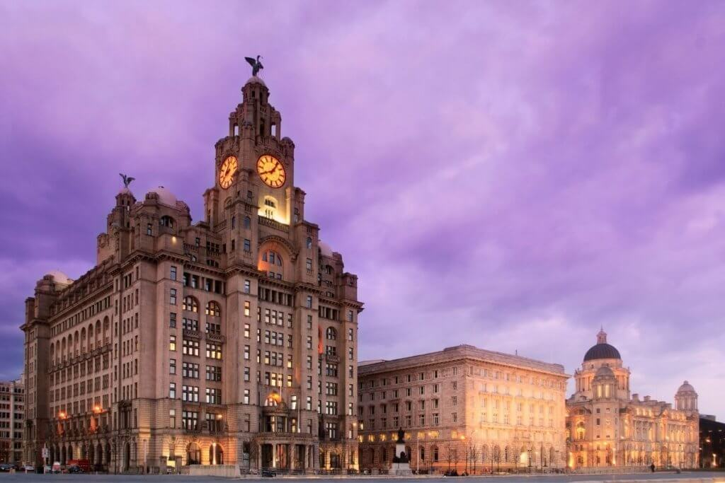 what to do in merseyside